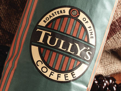 tullys marketing plan 44 reviews of tully's coffee - closed i finally get to experience a coffee shop with one of my favorite coffees tully's is just a delicious blend of coffee, tasty and smooth the parking was a little bit more tricky, but what you expect downtown.