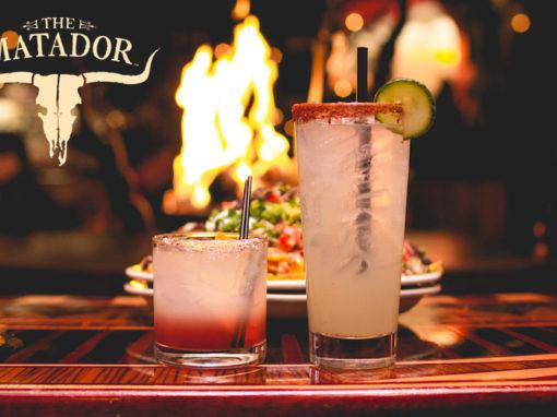 Matador Restaurants